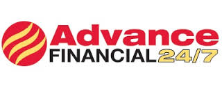 advance-financial