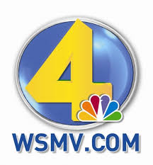 wsmv-tv-channel-4