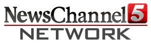 wtvf-nashville-logo